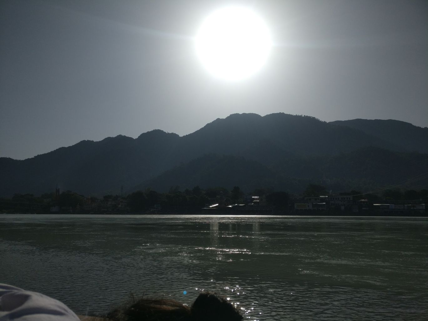 Photo of Rishikesh By Sneha Khemka