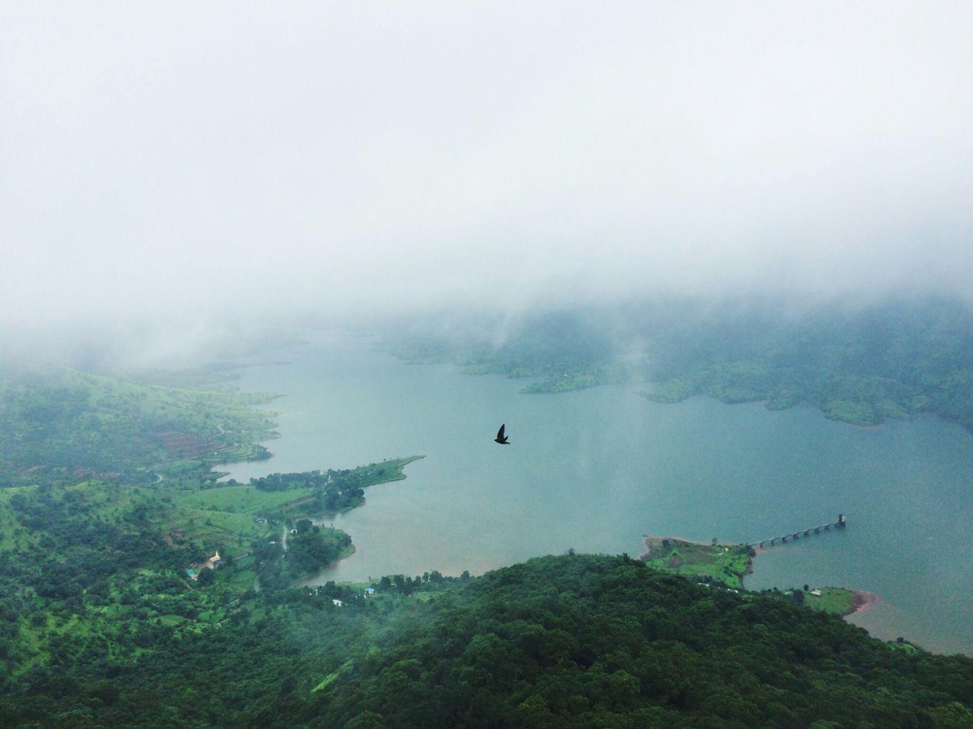 Photo of Lonavala By bhargavi sri