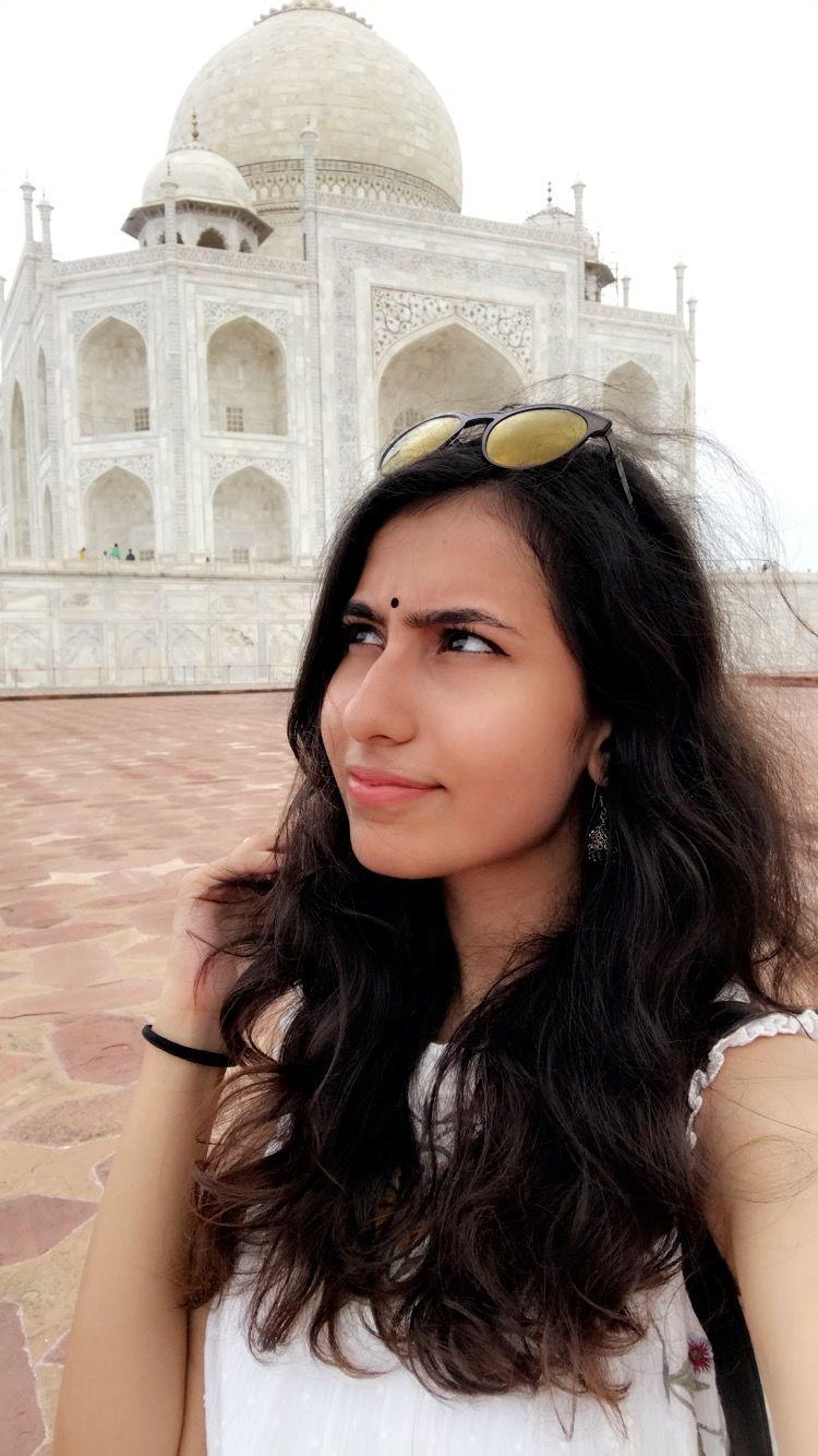 Photo of Agra By Isha Choudhury