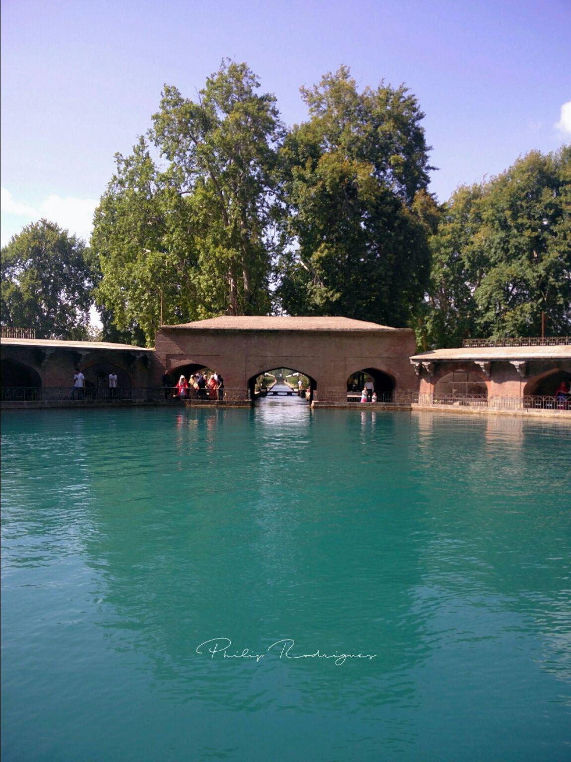Photo of Jammu and Kashmir By Felipe Rodriguez