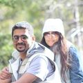 Aswin Ramakrishnan Travel Blogger