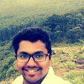 Manjunatha GD Travel Blogger