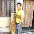 Samrat Bhowmick