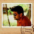 Anand Saindani