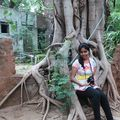 Prapti Gohil