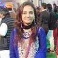 Surbhi Tak