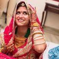 Lalita Rathore