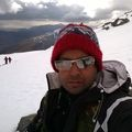 Yubanaswa Chakraborty Travel Blogger