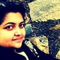 Nairwita Dutta