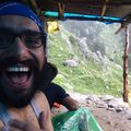 Karamdeep Singh Travel Blogger
