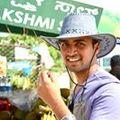 Anil Bunkar