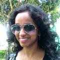 Deborah Preethi Travel Blogger