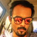 Pranoy Saha Travel Blogger
