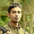 Akash Deep Travel Blogger
