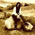 Monica Singhwaia