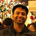 Arpit Gupta Travel Blogger