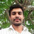 Manspinder Singh