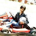 Anusuya Chhetri