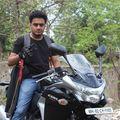 Gireesh Gangadharan