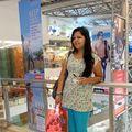 Nishma Khetia