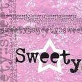 Sweetyy Gupta