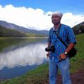Darshan H. Ranpara Travel Blogger