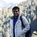Rohan Singhal Travel Blogger