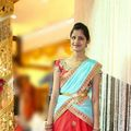 Sahithi Reddy Travel Blogger