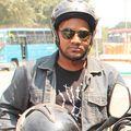 Chandan Kumar