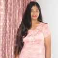 Pooja Chatterjee Travel Blogger