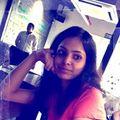 Anumeha Saxena