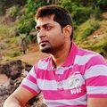 Avishek Chakraborty