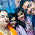 Kavita Bhugra