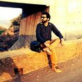 Shailesh Yadav Travel Blogger
