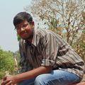 Anupam Udupi