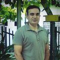 Yogesh Verma