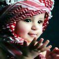 Sana Sultana