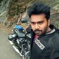 Mohan Bvk Travel Blogger