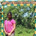 Sudeshna Mitra Travel Blogger