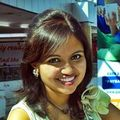 Nilanjana Chatterjee Travel Blogger
