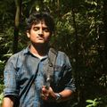 Rohith Rajan Travel Blogger