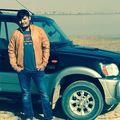 Sandeep Singh Jatain