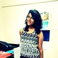 Shruti Agrawal Travel Blogger