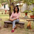 Saleema Begum Zabbar