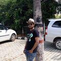 Sharib Tanvir