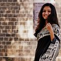 Zinnia Sengupta Travel Blogger
