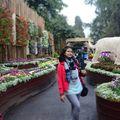 Tamanna Tamang Travel Blogger