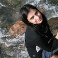 Yukta Singh