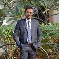 Kaushik Chakraborty Travel Blogger
