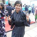 Aaditya Shakya